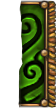 The Curse Plot Side Tab Icon.png