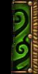 The Curse Plot Side Tab Icon