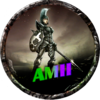 Faction Preview Icon Amii.png