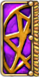 Shadow Legends Selected Hover Side Tab Icon.png