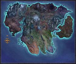 World Map Blank Artwork.png