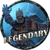 Faction Preview Icon Legendary.png