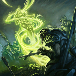 Promise of Life Card Artwork.png