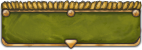 Color Tab 2 Selected Icon.png