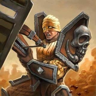 Commandos Card Artwork.png