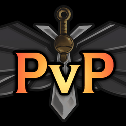 PvP Discord Server Icon.png