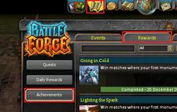 Achievements Location.png