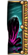 The Twilight Taint Plot Hover Side Tab Icon