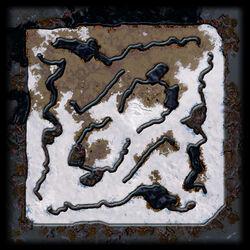 Wazhai Minimap.jpg