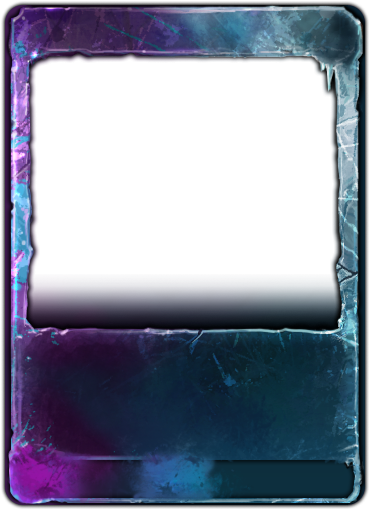 Faction ShadowFrost Upgrade 0 Type C Frame.png