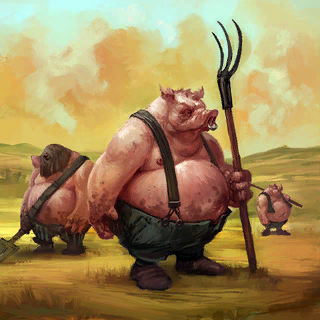 Curse of Oink Card Artwork.png
