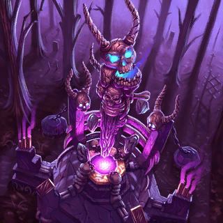 Altar of Chaos Card Artwork.png