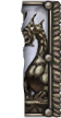 The Treasure and the King Plot Disabled Side Tab Icon.png