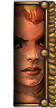 Characters World Side Tab Icon