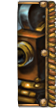 Replays Profile Side Tab Icon.png