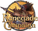 Preview Icon Renegade Campaign.png