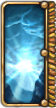 Ascension and Passage Plot Selected Side Tab Icon