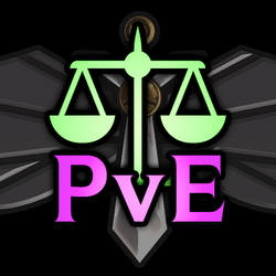 PvE Balancing Taskforce Discord Server Icon.png