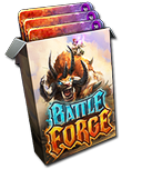 Card Pack Icon Bandit.png