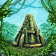 Monument Entity Icon.png