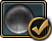 Neutral Orb Selected Filter Icon.png