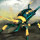 Infected Tower Blessed Virus Ability Icon.png