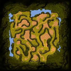 Ascension Map 3 Minimap.jpg