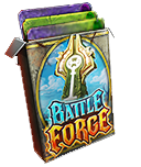 Card Pack Icon Amii.png