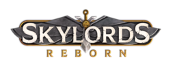 Skylords Logo HD.png