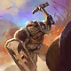 Corsair Gifted Assistance Ability Icon.png