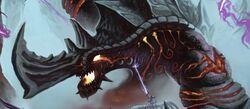 Juggernaut Patreon Banner.jpg