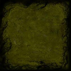 Luminousland Battleground Background Minimap.jpg