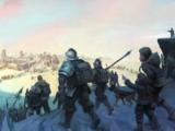 Siege of Hope