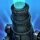 Worldbreaker Gun Heavy Snowball Ability Icon