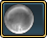 Neutral Orb Hover Filter Icon.png