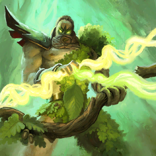 Spirit Hunters Card Artwork.png