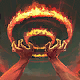 Windhunter Tainted Sobering Ability Icon Old.png