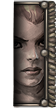 Characters World Disabled Side Tab Icon.png