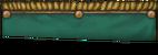 Color Tab 5 Icon