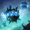 The Path of Resilience Achievement Icon