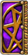 Shadow Legends Selected Side Tab Icon.png
