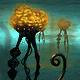 Twilight Mindbenders Entity Icon