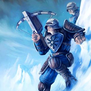 Master Archers Card Artwork.png