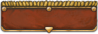 Color Tab 1 Selected Icon