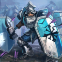 Going in Cold Achievement Icon.png