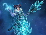 Frost Mage