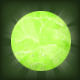 Build Orb Nature.png