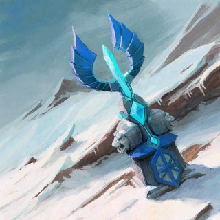 Northstar Card Artwork.png