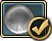 Neutral Orb Selected Hover Filter Icon.png