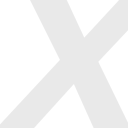 X Ability Background Icon.png